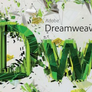 dreamweaver custom programming