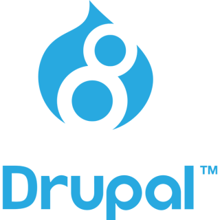 drupal web developer