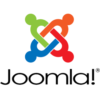 joomla web developer